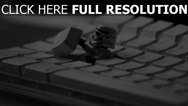 hd hintergrundbilder tastatur taste brief lego spielzeug