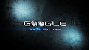 google logo technologie slogan