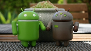 android roboter figur spielzeug