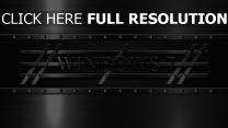 windows 7 emblem logo 3d stahl
