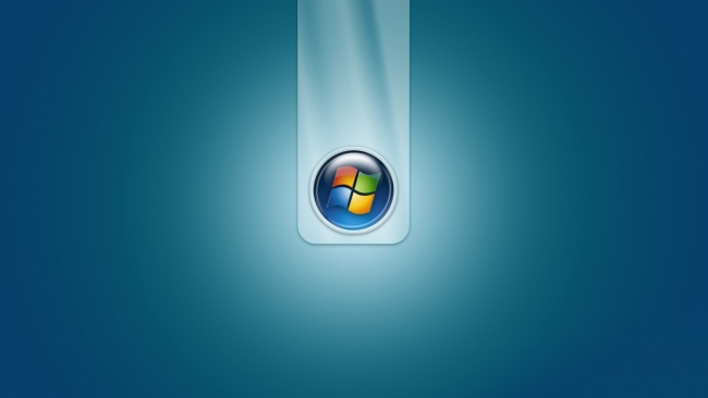 hd hintergrundbilder windows logo blau hell