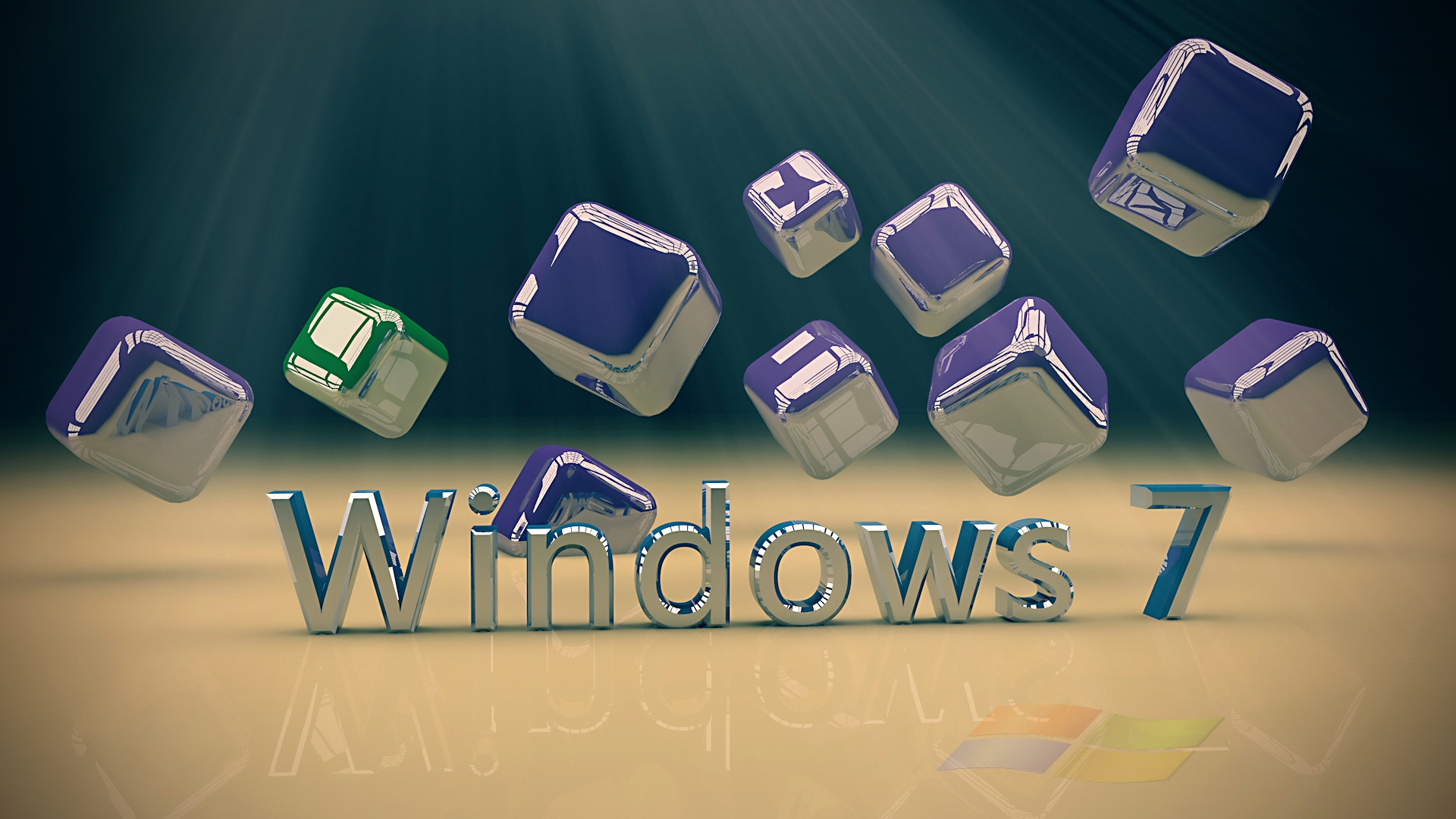 Windows 7 background image not showing - Software Photo Divi Background Image Not Showing Gwx