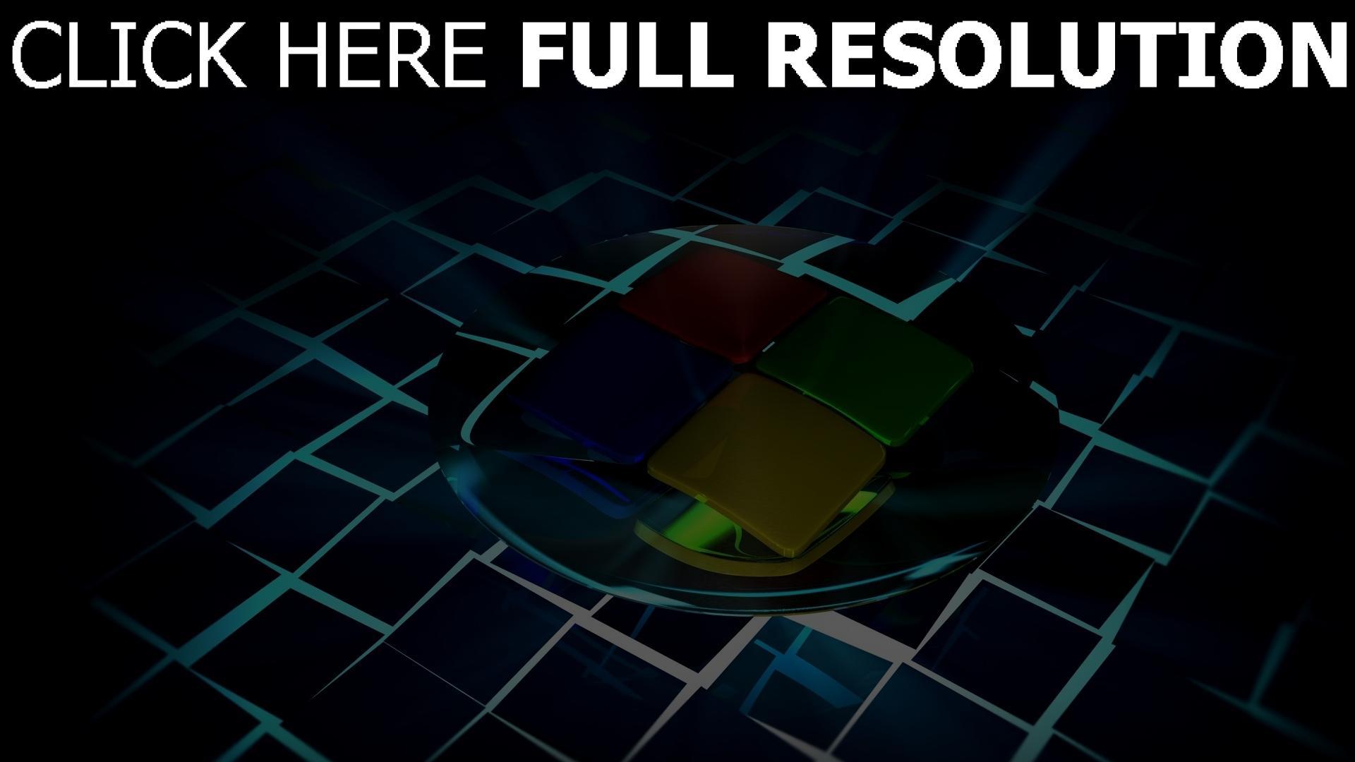 Desktop Hintergrundbilder Windows 7 Kostenlos Hd
