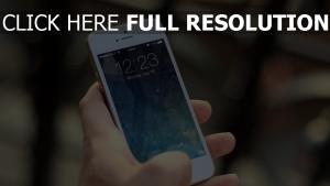 apple iphone 5 iphone