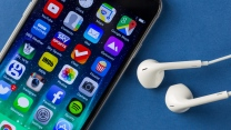 kopfhörer iphone 6 display apple