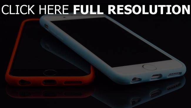 hd hintergrundbilder apple iphone 6 smartphone abdeckung
