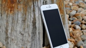 steine iphone 6 apple iphone smartphone