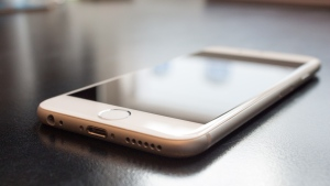 iphone iphone 6 apple