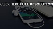 iphone 6 apple stift kopfhörer notebook iphone