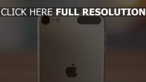 kamera iphone logo apple