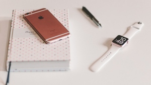 notebook gerät apple iphone 6 iwatch