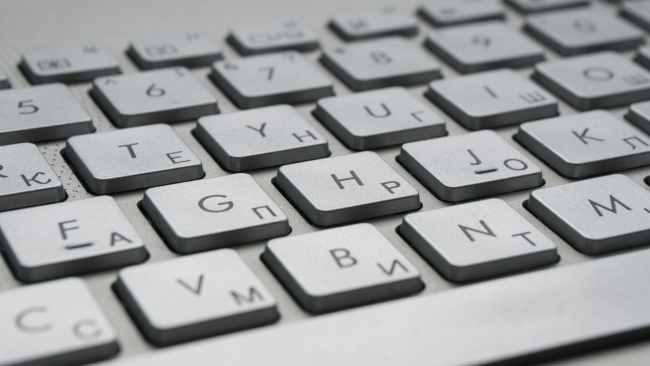 hd hintergrundbilder knöpfe tasten tastatur