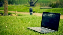 samsung laptop gras