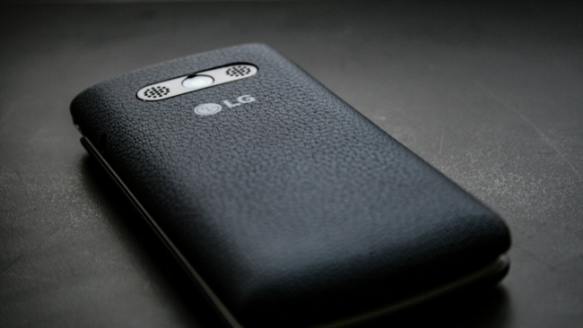 hd hintergrundbilder smartphone logo lg