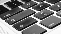 macintosh mac tastatur apple