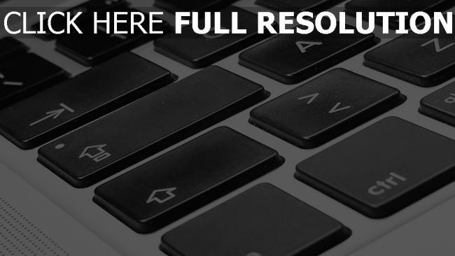 hd hintergrundbilder macintosh mac tastatur apple