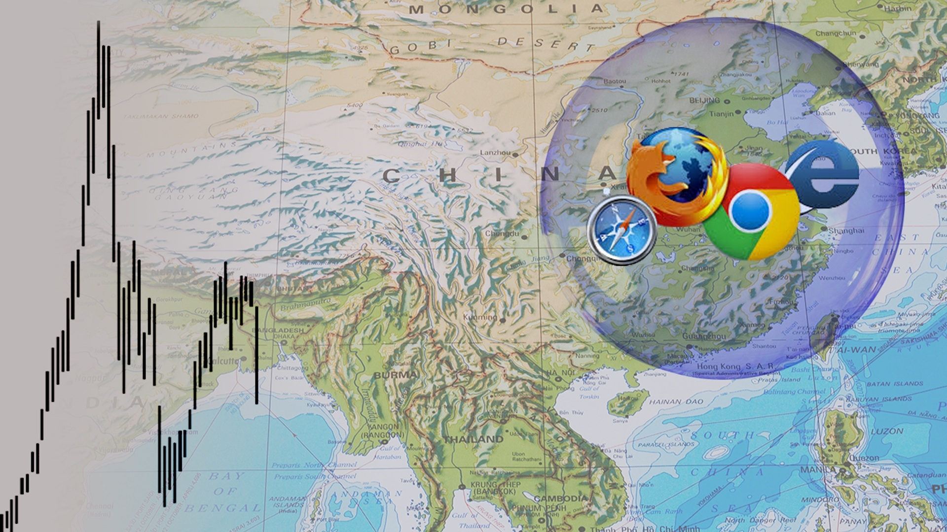 hd hintergrundbilder karten blase browser 1920x1080