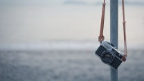 fotokamera kamera olympus
