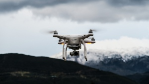 quadcopter quadrocopter drohne quadrocopter hubschrauber