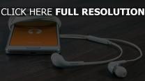 smartphone kopfhörer s6 preis samsung galaxy telefon