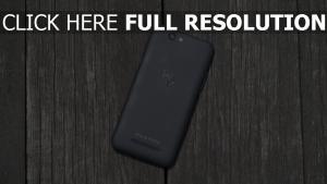 smartphone handy wileyfox spark