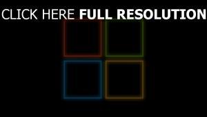 windows 10 minimalism betriebssystem