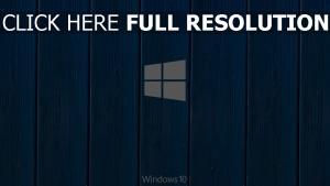logo textur windows