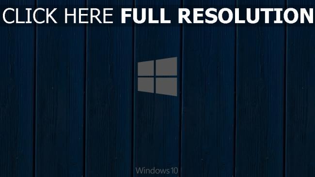 hd hintergrundbilder logo textur windows
