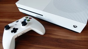 joystick eine spielekonsole controller xbox konsole