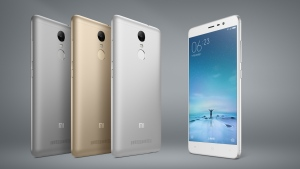 redmi note 2 xiaomi redmi note 3