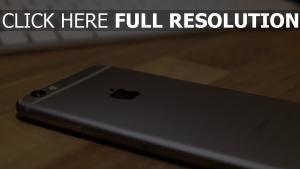 apple smartphone iphone iphone 6