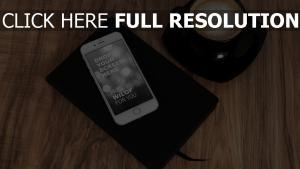 smartphone kaffeetasse iphone apple