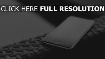 apple smartphone iphone