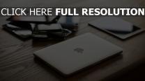 macbook smartphone apple ipad
