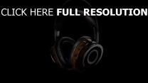 dacs kopfhörer digitale audio audioquest kopfhörer