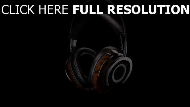 hd hintergrundbilder dacs kopfhörer digitale audio audioquest kopfhörer