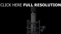 profi avantone bv 12 mikrofon
