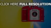 beacon lentille leuchtfeuer kamera
