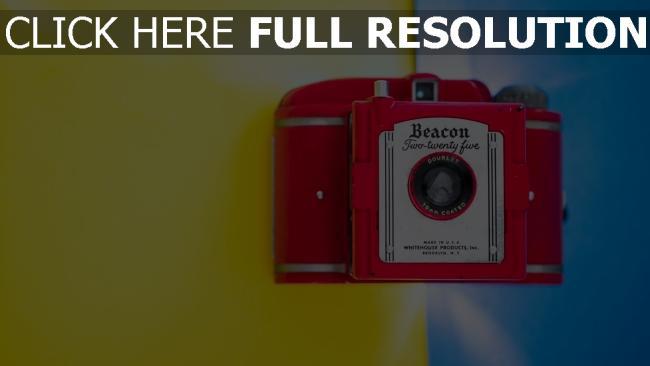 hd hintergrundbilder beacon lentille leuchtfeuer kamera
