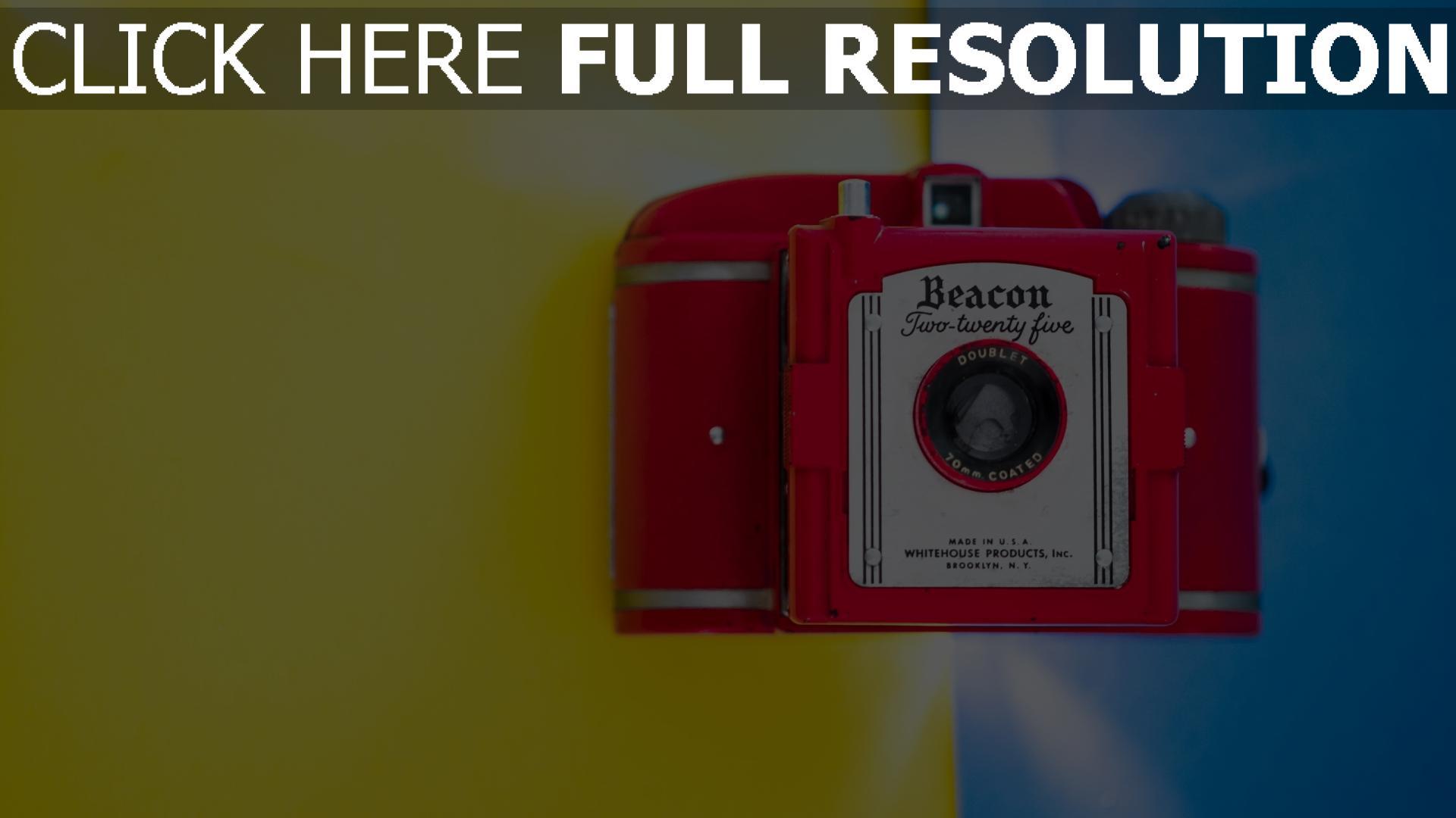 hd hintergrundbilder beacon lentille leuchtfeuer kamera 1920x1080