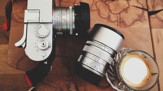 hd hintergrundbilder kamera objektiv getränke kaffee
