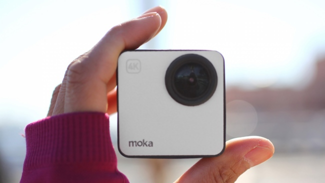 hd hintergrundbilder mini mokacam kamera