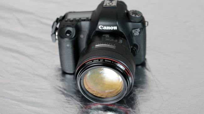 hd hintergrundbilder kamera  linse canon