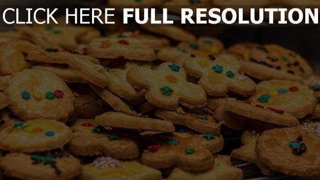 hd hintergrundbilder dessert kekse gebäck süßigkeiten