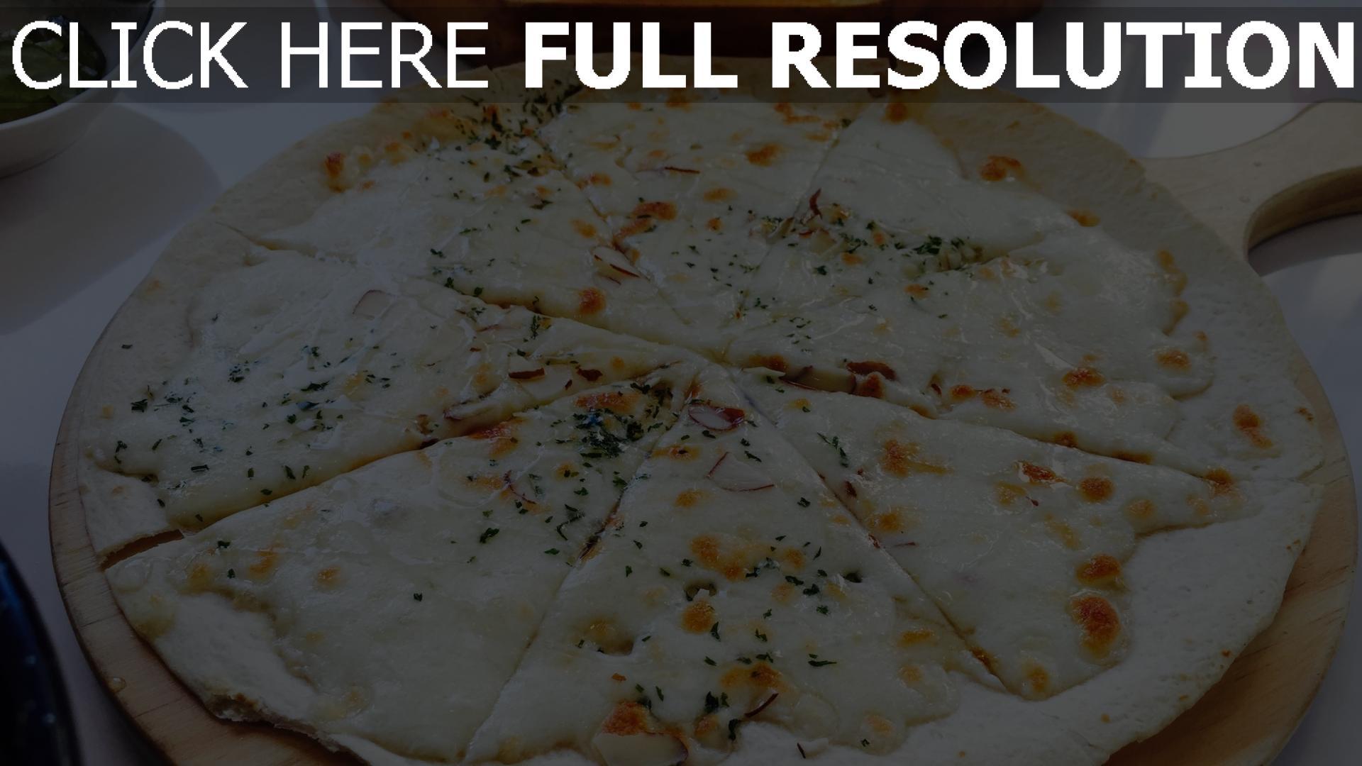 Küche Italienisch | Hd Hintergrundbilder Kase Kuche Italienisch Gorgonzola Pizza