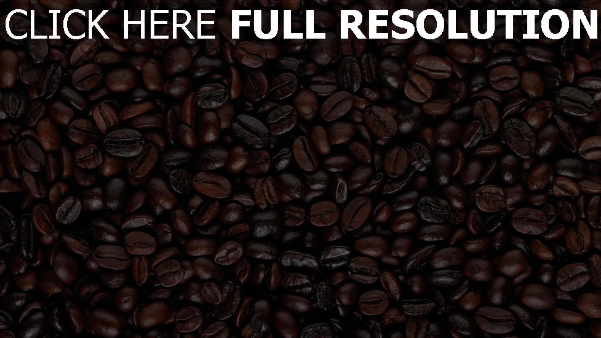 Hd Hintergrundbilder Kaffee K 246 Rner Lose Oberfl 228 Che