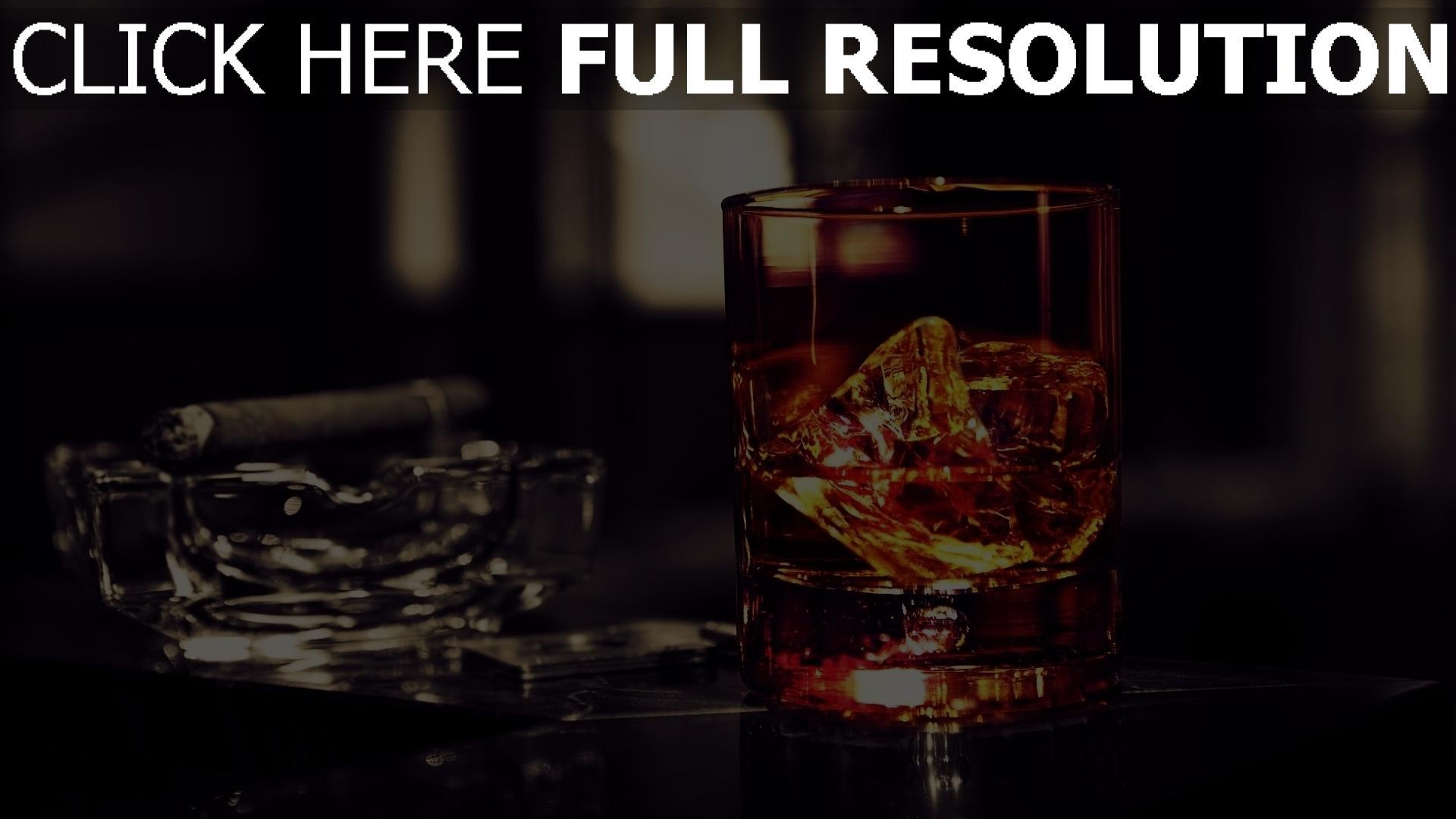 Herunterladen 1920x1080 Full Hd Hintergrundbilder Whiskey
