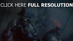 untote regen piraten