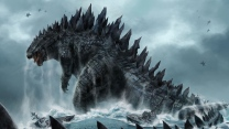 dinosaurier godzilla schwanz monster u-boot
