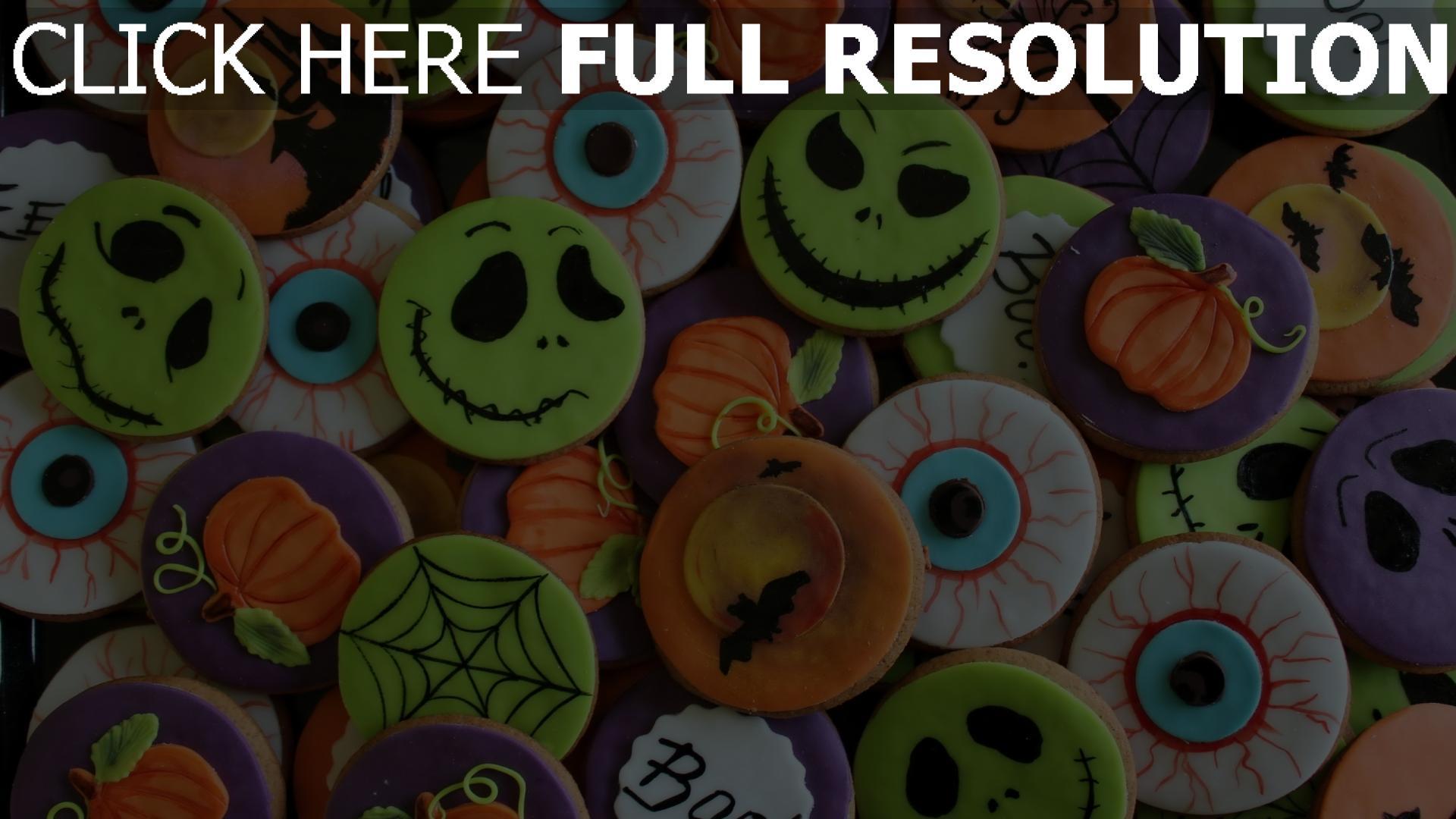 Halloween Christmas Decorations Funny
